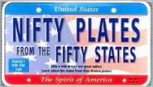 Nifty Plates from the Fifty States - Paul Beatrice
