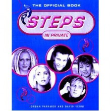 """Steps"" in Private - Jordan Paramor"