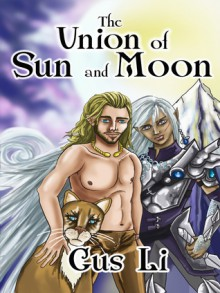 The Union of Sun and Moon - Gus Li,Augusta Li