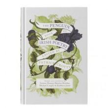 The Penguin Book Of Irish Verse - Patrick Crotty