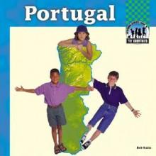 Portugal - Bob Italia