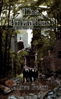 The Intruders - Olive Peart