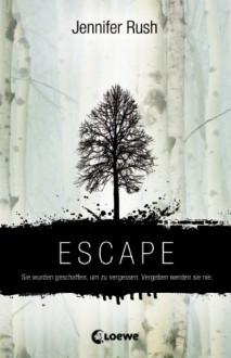 Escape - Jennifer Rush