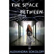The Space Between - Alexandra Sokoloff