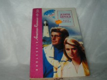 Safe Harbor (Harlequin American Romance, No 405) - Judith Arnold