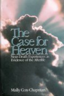 Case for Heaven - Mally Cox-Chapman