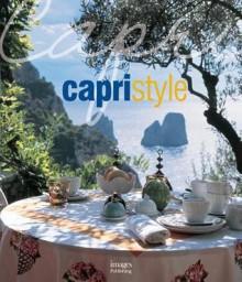 Capri Style - Mariella Gardella