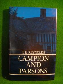 Carryll Houselander: That Divine Eccentric - Maisie Ward;Ernest Edwin Reynolds