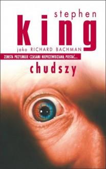 Chudszy - King Stephen