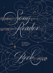 Song Reader - Beck, Jody Rosen