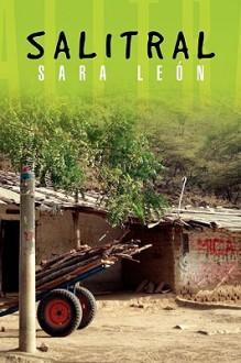 Salitral - Sara Leon