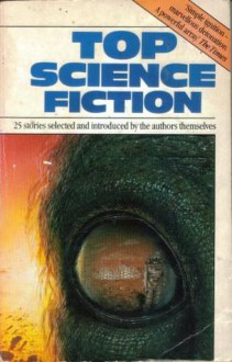 Top Science Fiction - Josh Pachter