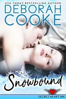 Snowbound - Deborah Cooke