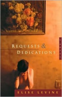 Requests & Dedications - Elise Levine