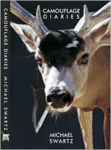 Camouflage Diaries - Michael Swartz