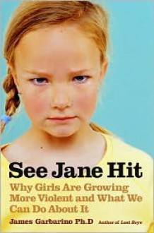 See Jane Hit - James Garbarino