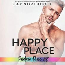 Happy Place - Hamish Long,Jay Northcote