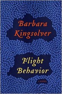 Flight Behavior -