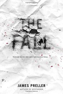 The Fall - James Preller