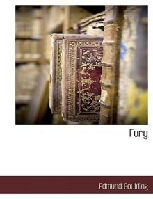Fury - Edmund Goulding
