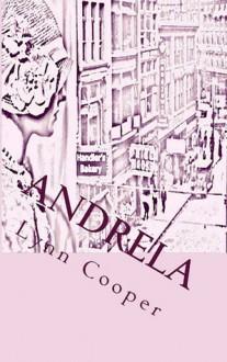 Andrela - Lynn Cooper