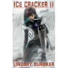 Ice Cracker II (The Emperor's Edge #1.5) - Lindsay Buroker