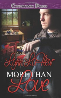 More Than Love - Lynn LaFleur