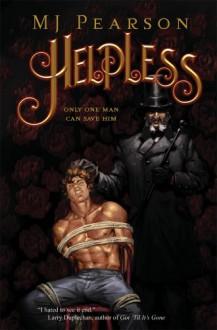 Helpless - M.J. Pearson