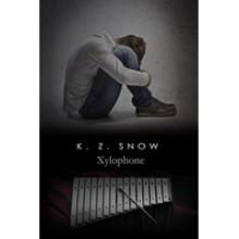 Xylophone - K.Z. Snow