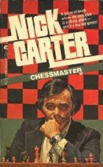 Chessmaster - Nick Carter