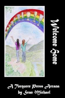 Welcome Home - Sean Michael