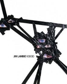 Jim Lambie: Voidoid - Jim Lambie