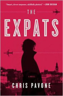 The Expats -