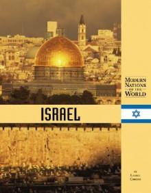 Israel - Laurel Corona, Phyllis Corzine