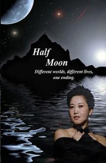 Half Moon - R Ryder