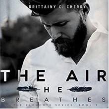 The Air He Breathes - Brittainy C. Cherry,Brian Pallino,Erin Mallon