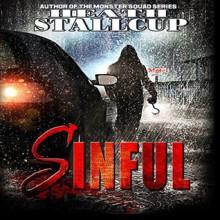 Sinful - Heath Stallcup