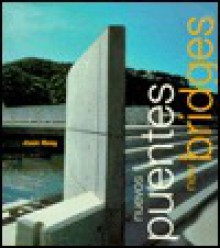 New Bridges - Joan Roig