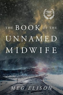 The Book of the Unnamed Midwife (The Road to Nowhere 1) - Meg Elison