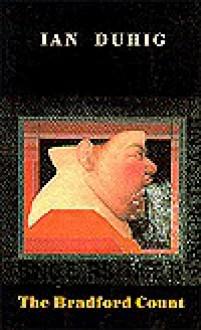 Bradford Count - Ian Duhig