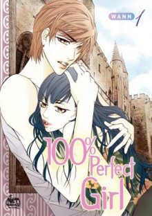 100% Perfect Girl Volume 1 - Wann