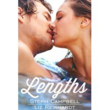 Lengths - Steph Campbell,Liz Reinhardt