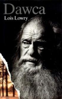 Dawca - Piotr Szymczak, Lois Lowry