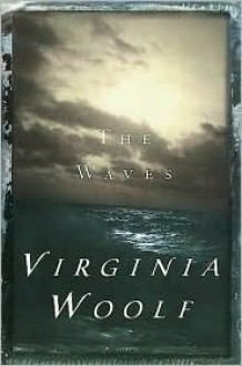 The Waves -