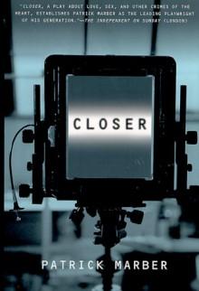 Closer - Patrick Marber