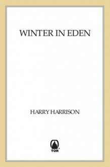 Winter in Eden (West of Eden #2) - Harry Harrison
