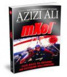 mXe! - Azizi Ali