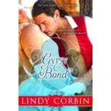 Gypsy Bond - Lindy Corbin
