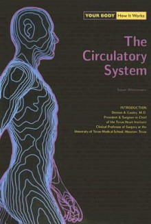 The Circulatory System - Susan Whittemore