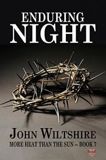 Enduring Night - John Wiltshire